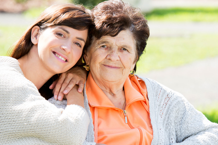 A Guide to Assisted Living